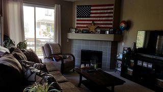 Photo 2: MISSION VALLEY Condo for sale : 2 bedrooms : 580 Camino de la Reina #222 in San Diego