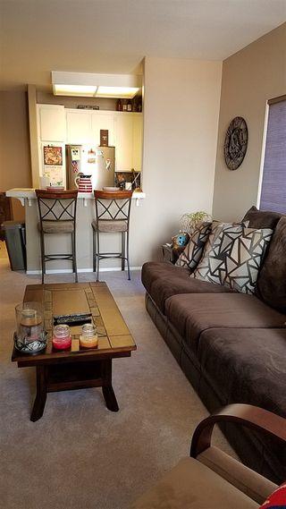 Photo 7: MISSION VALLEY Condo for sale : 2 bedrooms : 580 Camino de la Reina #222 in San Diego