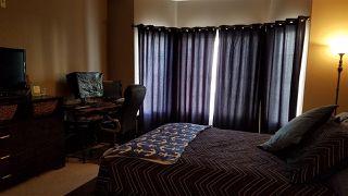 Photo 8: MISSION VALLEY Condo for sale : 2 bedrooms : 580 Camino de la Reina #222 in San Diego
