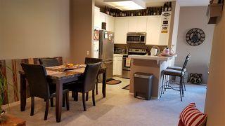 Photo 13: MISSION VALLEY Condo for sale : 2 bedrooms : 580 Camino de la Reina #222 in San Diego