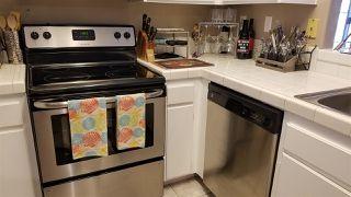 Photo 15: MISSION VALLEY Condo for sale : 2 bedrooms : 580 Camino de la Reina #222 in San Diego