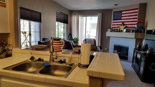 Photo 18: MISSION VALLEY Condo for sale : 2 bedrooms : 580 Camino de la Reina #222 in San Diego