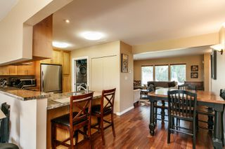 "Photo 2: 8607 10TH Avenue in Burnaby: The Crest House for sale in ""The Crest"" (Burnaby East)  : MLS®# R2110357"