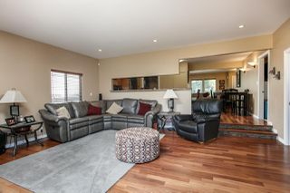 "Photo 3: 8607 10TH Avenue in Burnaby: The Crest House for sale in ""The Crest"" (Burnaby East)  : MLS®# R2110357"