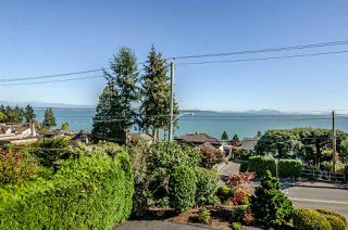 Photo 18: 13161 MARINE Drive in Surrey: Crescent Bch Ocean Pk. House for sale (South Surrey White Rock)  : MLS®# R2111207