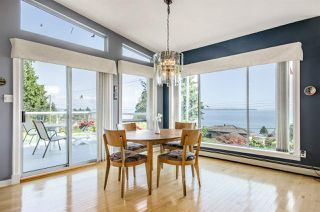 Photo 10: 13161 MARINE Drive in Surrey: Crescent Bch Ocean Pk. House for sale (South Surrey White Rock)  : MLS®# R2111207