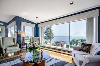 Photo 5: 13161 MARINE Drive in Surrey: Crescent Bch Ocean Pk. House for sale (South Surrey White Rock)  : MLS®# R2111207