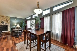 "Photo 5: 14020 113TH Avenue in Surrey: Bolivar Heights House for sale in ""bolivar heights"" (North Surrey)  : MLS®# R2113665"