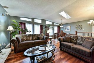 "Photo 3: 14020 113TH Avenue in Surrey: Bolivar Heights House for sale in ""bolivar heights"" (North Surrey)  : MLS®# R2113665"
