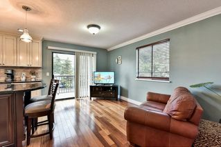 "Photo 10: 14020 113TH Avenue in Surrey: Bolivar Heights House for sale in ""bolivar heights"" (North Surrey)  : MLS®# R2113665"