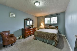 "Photo 11: 14020 113TH Avenue in Surrey: Bolivar Heights House for sale in ""bolivar heights"" (North Surrey)  : MLS®# R2113665"