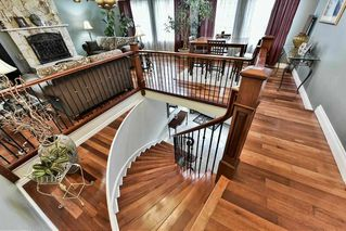 "Photo 2: 14020 113TH Avenue in Surrey: Bolivar Heights House for sale in ""bolivar heights"" (North Surrey)  : MLS®# R2113665"