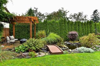 "Photo 19: 14020 113TH Avenue in Surrey: Bolivar Heights House for sale in ""bolivar heights"" (North Surrey)  : MLS®# R2113665"