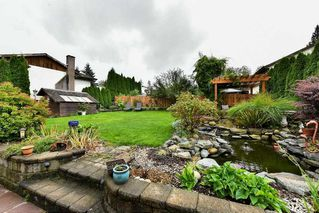 "Photo 18: 14020 113TH Avenue in Surrey: Bolivar Heights House for sale in ""bolivar heights"" (North Surrey)  : MLS®# R2113665"