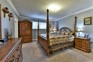 "Photo 14: 14020 113TH Avenue in Surrey: Bolivar Heights House for sale in ""bolivar heights"" (North Surrey)  : MLS®# R2113665"