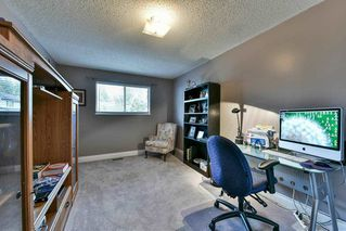 "Photo 12: 14020 113TH Avenue in Surrey: Bolivar Heights House for sale in ""bolivar heights"" (North Surrey)  : MLS®# R2113665"