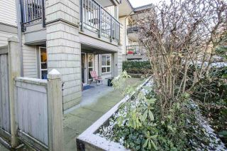 "Photo 11: 213 3082 DAYANEE SPRINGS Boulevard in Coquitlam: Westwood Plateau Condo for sale in ""LANTERNS"" : MLS®# R2127277"