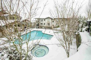 "Photo 20: 213 3082 DAYANEE SPRINGS Boulevard in Coquitlam: Westwood Plateau Condo for sale in ""LANTERNS"" : MLS®# R2127277"