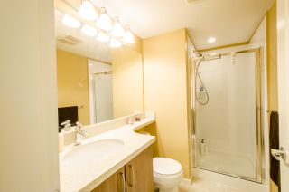 "Photo 9: 213 3082 DAYANEE SPRINGS Boulevard in Coquitlam: Westwood Plateau Condo for sale in ""LANTERNS"" : MLS®# R2127277"