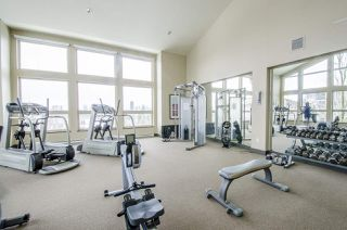 "Photo 14: 213 3082 DAYANEE SPRINGS Boulevard in Coquitlam: Westwood Plateau Condo for sale in ""LANTERNS"" : MLS®# R2127277"