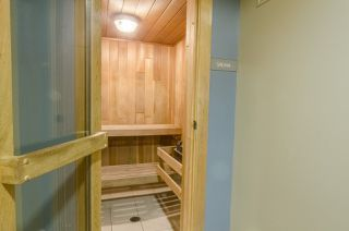 "Photo 17: 213 3082 DAYANEE SPRINGS Boulevard in Coquitlam: Westwood Plateau Condo for sale in ""LANTERNS"" : MLS®# R2127277"