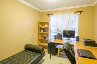 "Photo 8: 213 3082 DAYANEE SPRINGS Boulevard in Coquitlam: Westwood Plateau Condo for sale in ""LANTERNS"" : MLS®# R2127277"