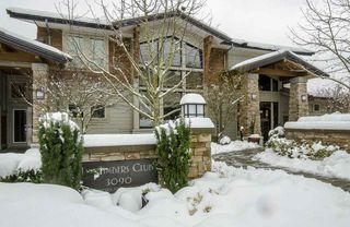 "Photo 12: 213 3082 DAYANEE SPRINGS Boulevard in Coquitlam: Westwood Plateau Condo for sale in ""LANTERNS"" : MLS®# R2127277"