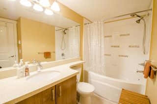 "Photo 7: 213 3082 DAYANEE SPRINGS Boulevard in Coquitlam: Westwood Plateau Condo for sale in ""LANTERNS"" : MLS®# R2127277"