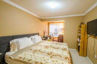 "Photo 6: 213 3082 DAYANEE SPRINGS Boulevard in Coquitlam: Westwood Plateau Condo for sale in ""LANTERNS"" : MLS®# R2127277"