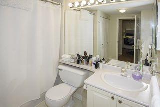 "Photo 10: 137 8880 JONES Road in Richmond: Brighouse South Condo for sale in ""REDONDA"" : MLS®# R2128967"