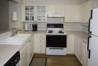"Photo 6: 137 8880 JONES Road in Richmond: Brighouse South Condo for sale in ""REDONDA"" : MLS®# R2128967"