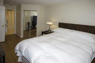"Photo 9: 137 8880 JONES Road in Richmond: Brighouse South Condo for sale in ""REDONDA"" : MLS®# R2128967"