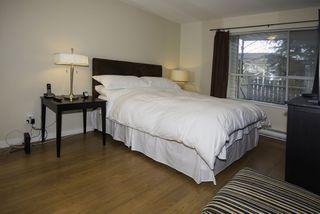 "Photo 8: 137 8880 JONES Road in Richmond: Brighouse South Condo for sale in ""REDONDA"" : MLS®# R2128967"