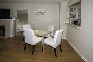 "Photo 5: 137 8880 JONES Road in Richmond: Brighouse South Condo for sale in ""REDONDA"" : MLS®# R2128967"