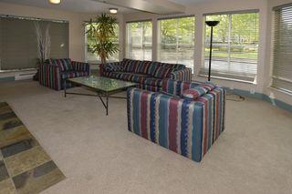 "Photo 13: 137 8880 JONES Road in Richmond: Brighouse South Condo for sale in ""REDONDA"" : MLS®# R2128967"