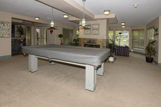"Photo 14: 137 8880 JONES Road in Richmond: Brighouse South Condo for sale in ""REDONDA"" : MLS®# R2128967"