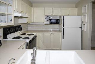 "Photo 7: 137 8880 JONES Road in Richmond: Brighouse South Condo for sale in ""REDONDA"" : MLS®# R2128967"