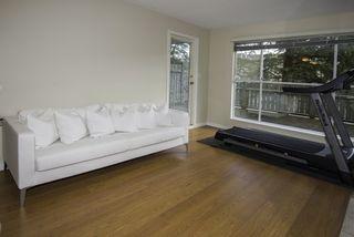"Photo 3: 137 8880 JONES Road in Richmond: Brighouse South Condo for sale in ""REDONDA"" : MLS®# R2128967"