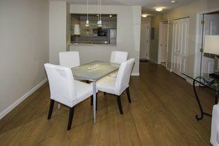 "Photo 4: 137 8880 JONES Road in Richmond: Brighouse South Condo for sale in ""REDONDA"" : MLS®# R2128967"