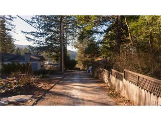 Photo 4: 942 Grilse Lane in BRENTWOOD BAY: CS Brentwood Bay Land for sale (Central Saanich)  : MLS®# 748884