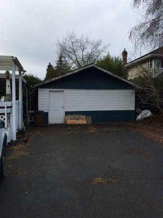 Photo 4: 5137 44 Avenue in Delta: Ladner Elementary House for sale (Ladner)  : MLS®# R2131888