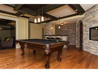 Photo 12: 17168 4 Avenue in Surrey: Pacific Douglas House for sale (South Surrey White Rock)  : MLS®# R2132542