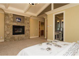 Photo 8: 17168 4 Avenue in Surrey: Pacific Douglas House for sale (South Surrey White Rock)  : MLS®# R2132542