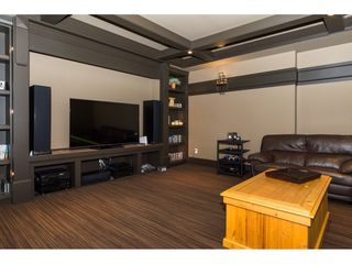 Photo 13: 17168 4 Avenue in Surrey: Pacific Douglas House for sale (South Surrey White Rock)  : MLS®# R2132542