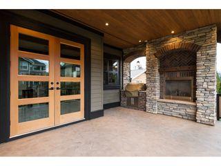 Photo 15: 17168 4 Avenue in Surrey: Pacific Douglas House for sale (South Surrey White Rock)  : MLS®# R2132542