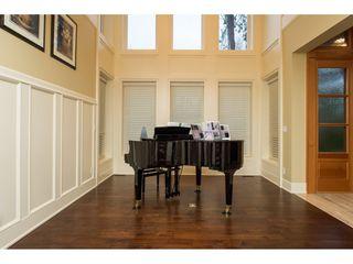 Photo 4: 17168 4 Avenue in Surrey: Pacific Douglas House for sale (South Surrey White Rock)  : MLS®# R2132542