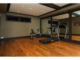 Photo 14: 17168 4 Avenue in Surrey: Pacific Douglas House for sale (South Surrey White Rock)  : MLS®# R2132542