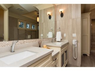 Photo 9: 17168 4 Avenue in Surrey: Pacific Douglas House for sale (South Surrey White Rock)  : MLS®# R2132542