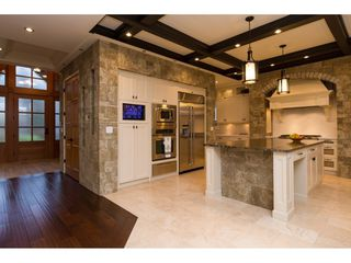 Photo 6: 17168 4 Avenue in Surrey: Pacific Douglas House for sale (South Surrey White Rock)  : MLS®# R2132542