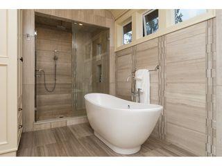 Photo 10: 17168 4 Avenue in Surrey: Pacific Douglas House for sale (South Surrey White Rock)  : MLS®# R2132542